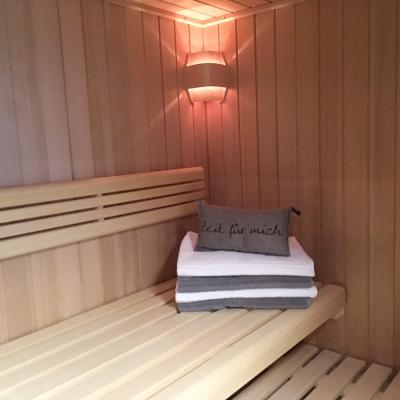 backhaus-fewo-sauna-01